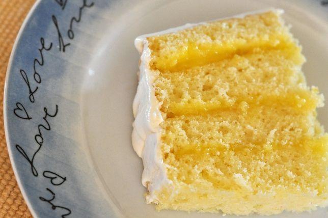 10 Tasty Recipes for Gluten-Free Desserts
