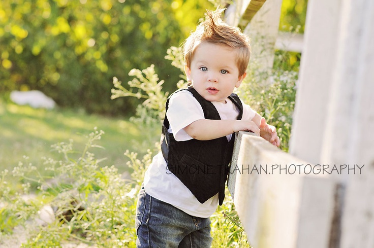 Baby Gift Ideas 1 Year Old Boy : Year old boy photography baby photo ideas