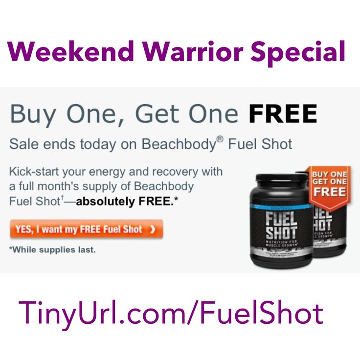 ... Workout Warrior BOGO Special | Fitness, Health, Weight Loss T