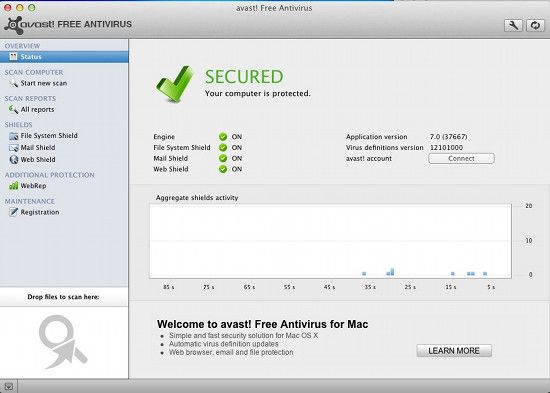 automation studio free download with crack