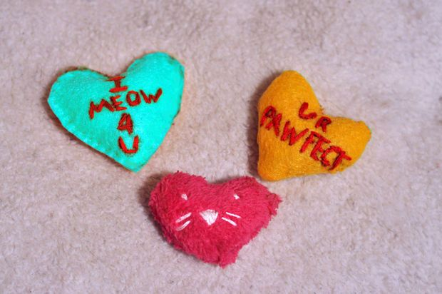 valentine's day toys wholesale