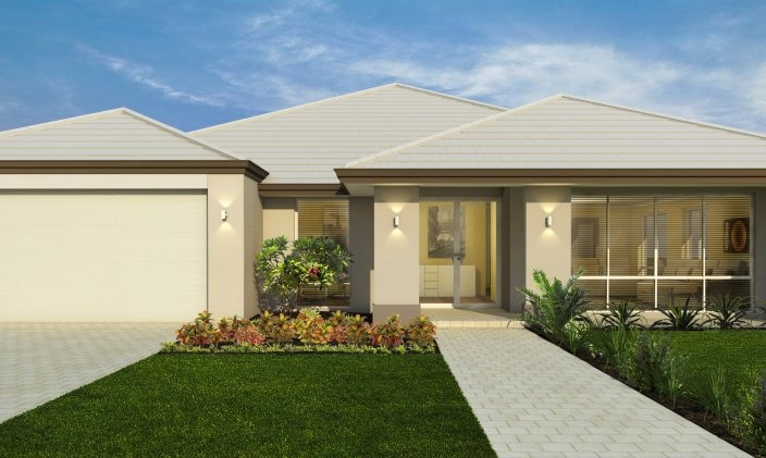 Pin by adrian marklew on western australia builders home for Dale alcock home designs