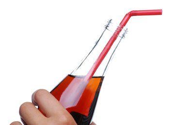5 Smart Beverage Swaps Slideshow