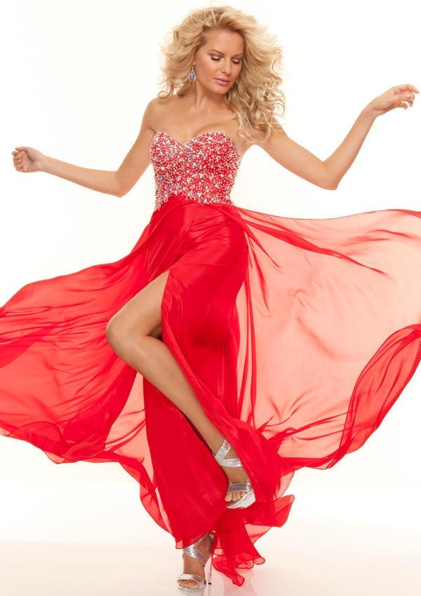 Ball Dresses: Prom Dresses Eau Claire