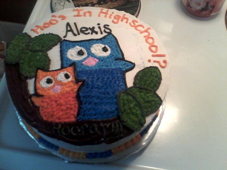8th grade graduation cakes ideas 49367 8th grade graduatio for 8th grade graduation decoration ideas