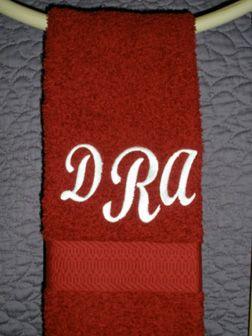 Weallsew 171 http weallsew com embroidery pinterest