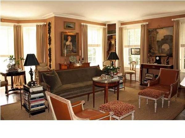 Sofa chairs home inspiration pinterest