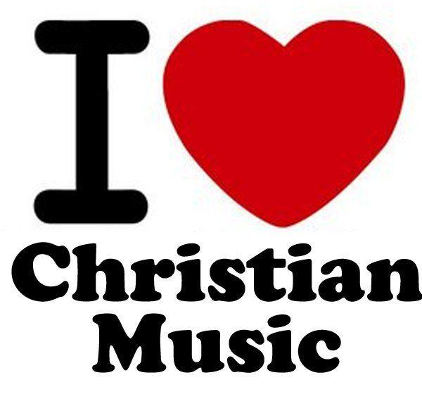 I <3 christian music - Bing Images