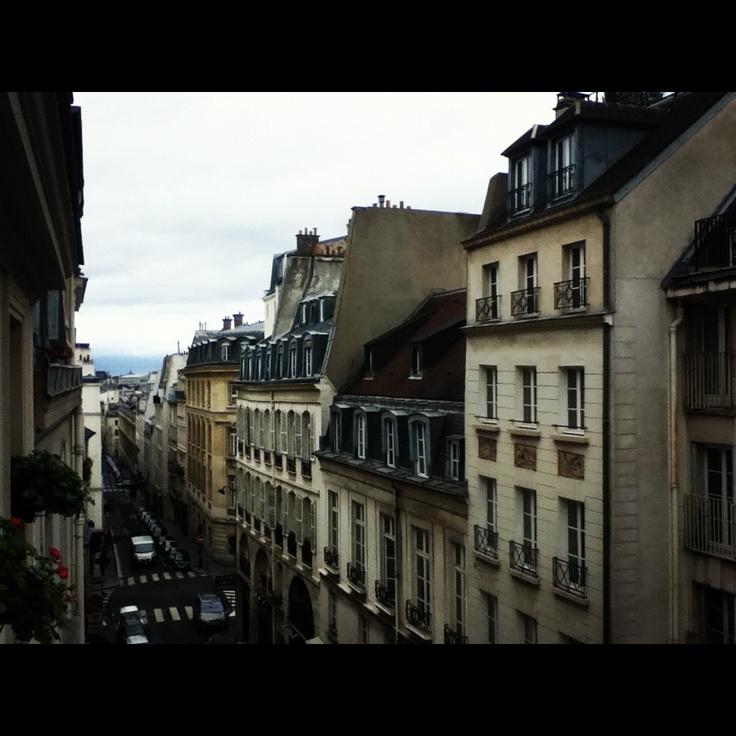 56 rue monsieur le prince paris dream travel pinterest. Black Bedroom Furniture Sets. Home Design Ideas