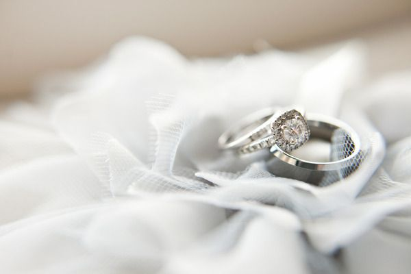 beautiful simple rings wedding ideas