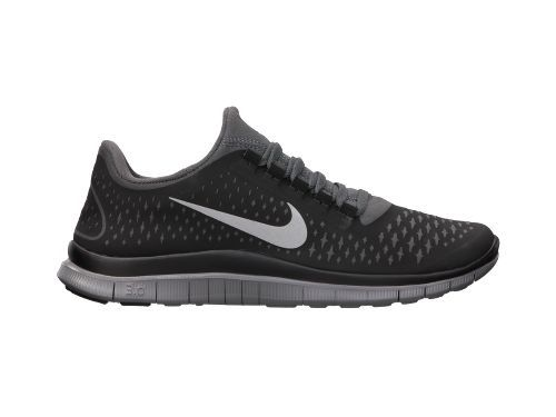 Nike Free 3.0 Women s Running Shoe. Also great for running also