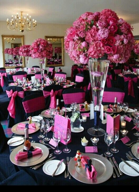 Quinceanera isa quince ideas pinterest for Quinceanera decoration