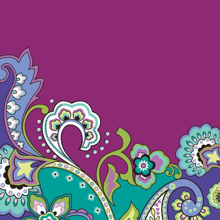 vera bradley patterns 2014 wallpaper