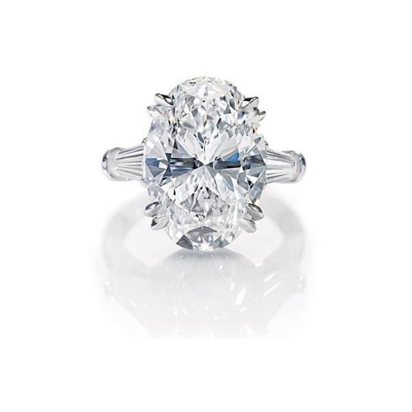 harry winston engagement wedding rings pinterest With harry winston wedding rings