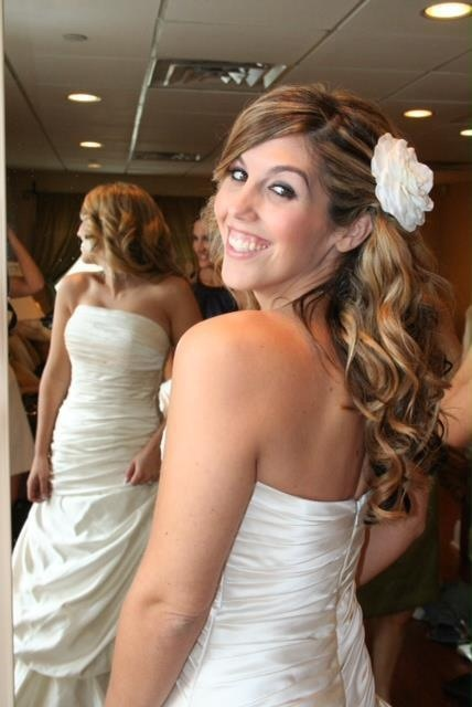Wedding Hair Langley Popular Haircuts