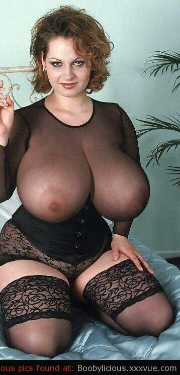Nude C Size Tits 29