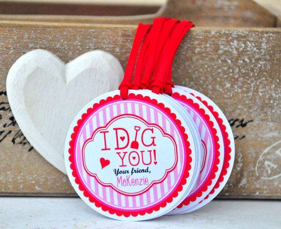 valentine's day kingdom hearts