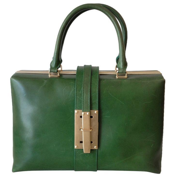 vintage alexander mcqueen handbags