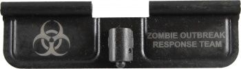 Ejection Port Cover - Zombie Outbreak Response AR15_EJECTION_PORT ...