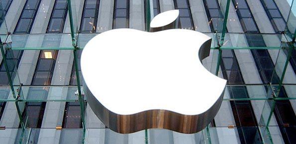 Lavorare in Apple: assunzioni in Italia - Ti Consiglio