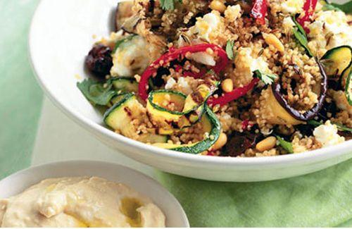 ... couscous with pistachios wild mushroom couscous rainy day couscous