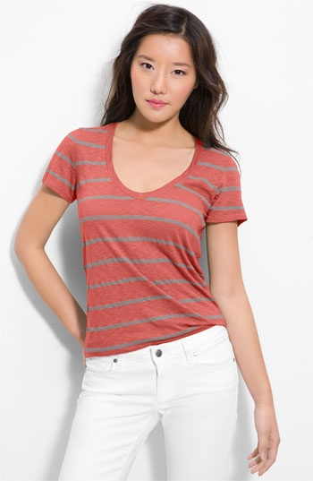 Too Cute Clothing Stores | Img Need