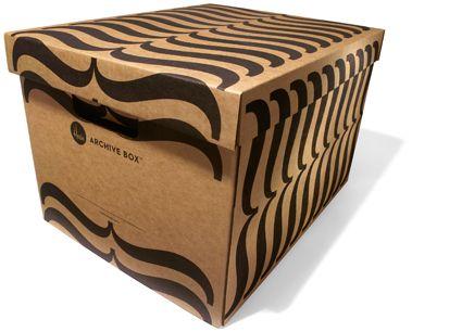 Box Version 3