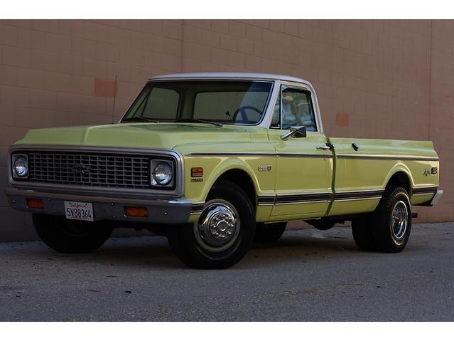 John Jones Chrysler Dodge Jeep Ram >> Chevrolet High Country Vs Dodge Laramie Longhorn | Autos Post