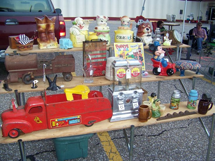 Pin by paramount antique mall on outdoor flea markets pinterest
