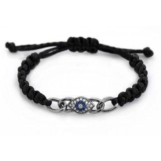 Man Leather Bracelets