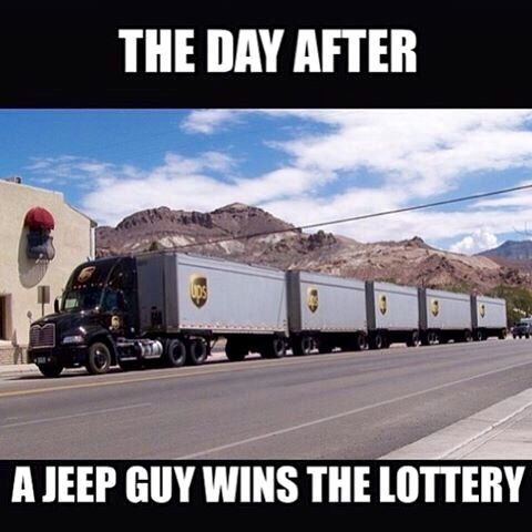 980 best images about jeep life on pinterest | expedition
