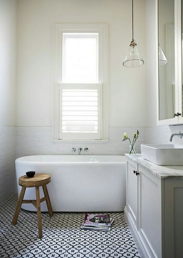 Tiles n tub small bathroom ideas pinterest for Bathroom ideas pinterest
