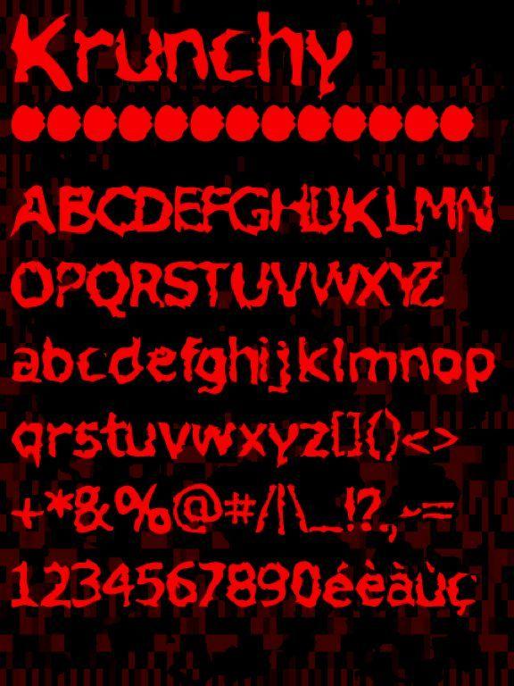 http://media-cache-ec0.pinimg.com/736x/4c/c9/1c/4cc91c19aedcba407126013ddf45c0c1.jpg