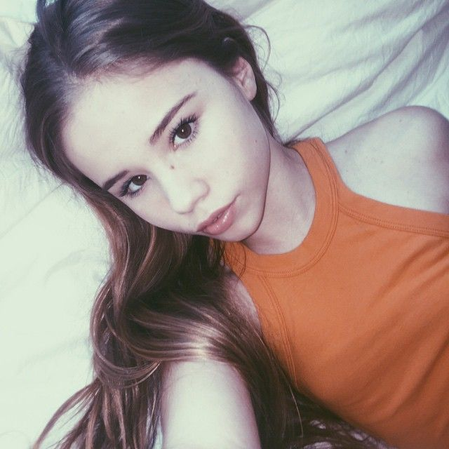 284 best images about Lexee Smith on Pinterest | Chloe ...