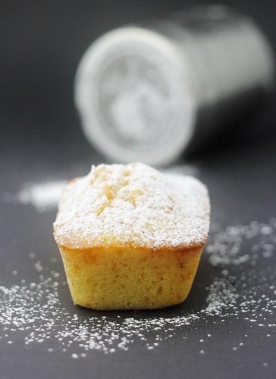 Eggnog Quick Bread | CHRISTMAS | Pinterest