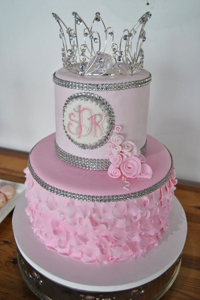 quinceanera cake ideas - Video Search Engine at Search.com