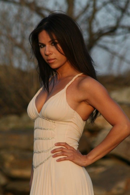 navajo singles dating site Navajo women - sign up if you want to try our simple online dating site, here you can meet, chat, flirt, or just date with women or men.