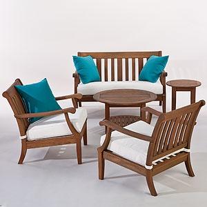 Patio Furniture World Market Patio Furniture