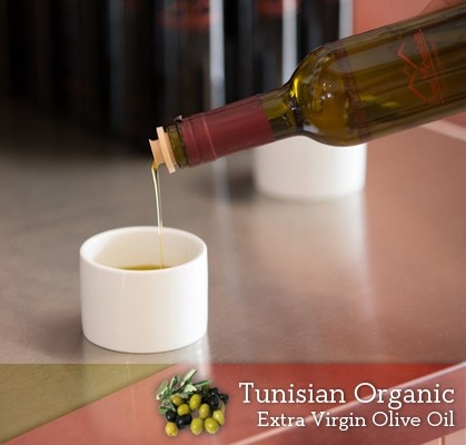 Pin by Pure Mountain Olive Oil on Olive Oil & Balsamic | Pinterest