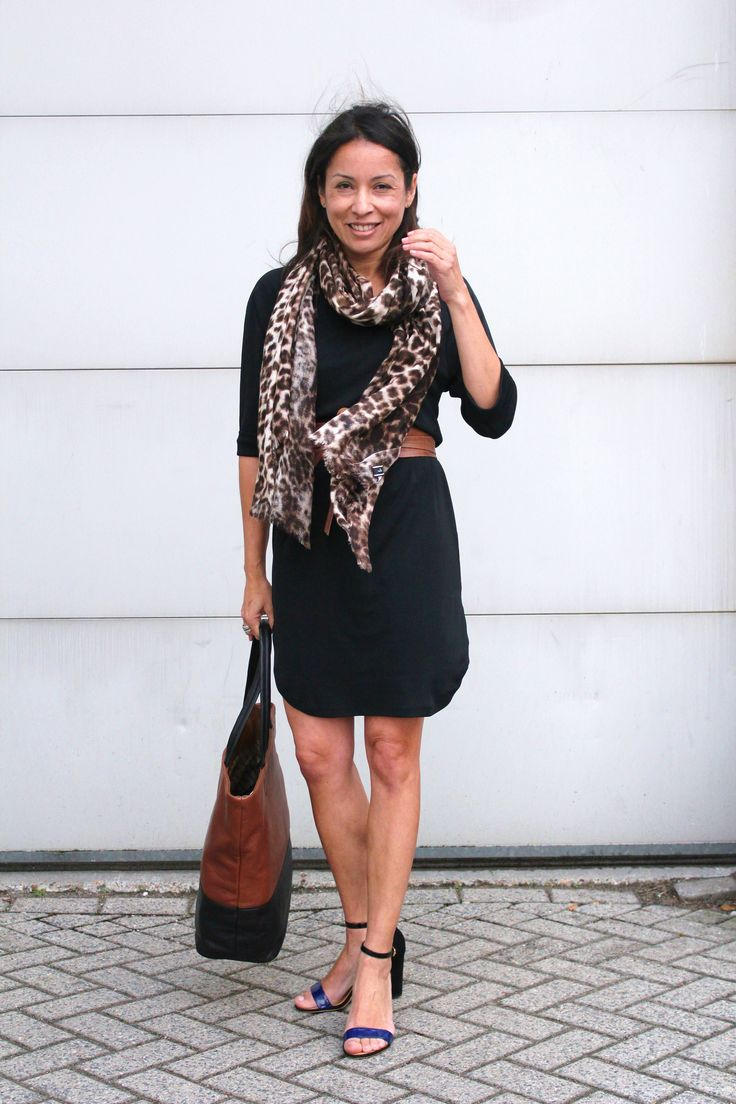Casual Clothes For Women Over 50 Casual outfits women over 50