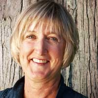 People We Respect - Vicki Cammack at Tyze Personal Networks @vickiecammack @tyzenetworks