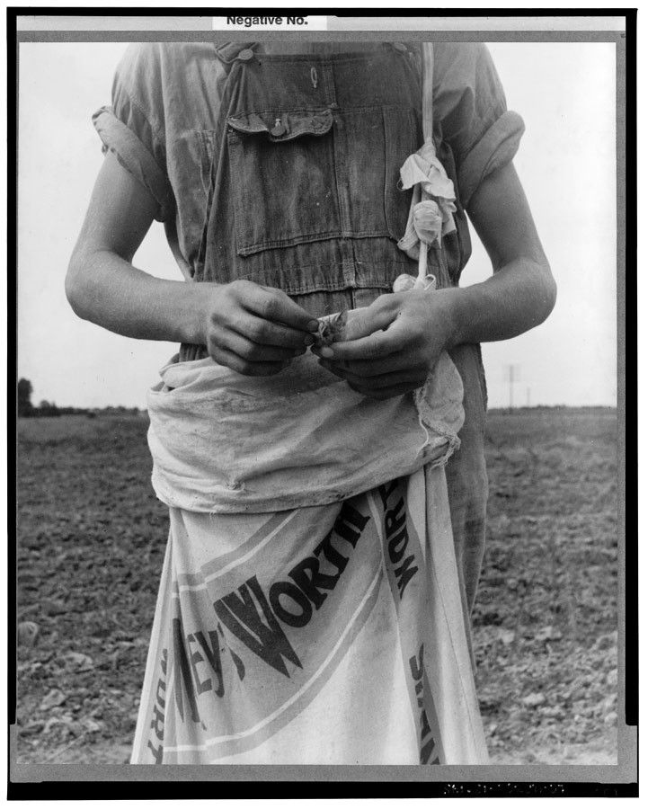 Dorothea Lange | Dorothea Lange | Pinterest