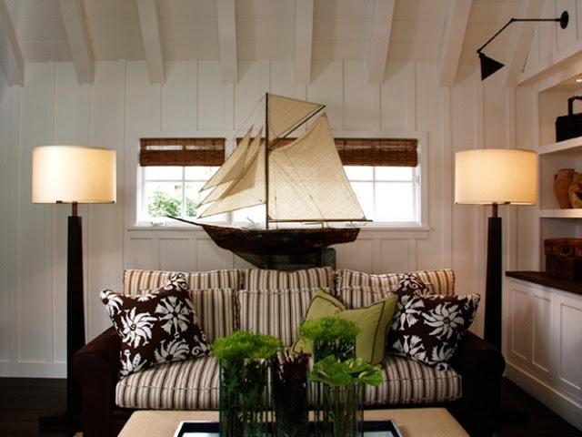 lake house decor cabin life stuff pinterest
