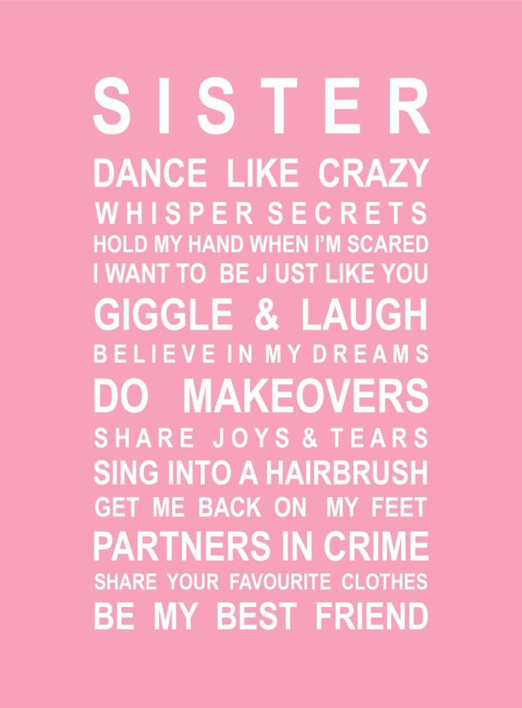The gallery for --> Cool Posters For Girls Room