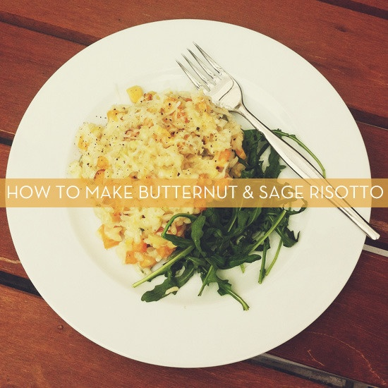 ... -allison/posts/14286-how-to-make-butternut-squash-and-sage-risotto