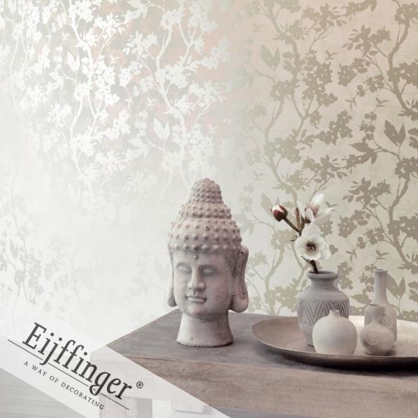 Products - Behang - Sfeer:Romantisch  Design & Fashion  Pinterest