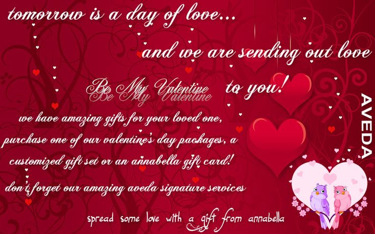 valentine's day offers in hyderabad