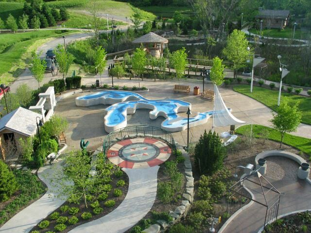 Meijer Gardens Places I Want To Visit Pinterest
