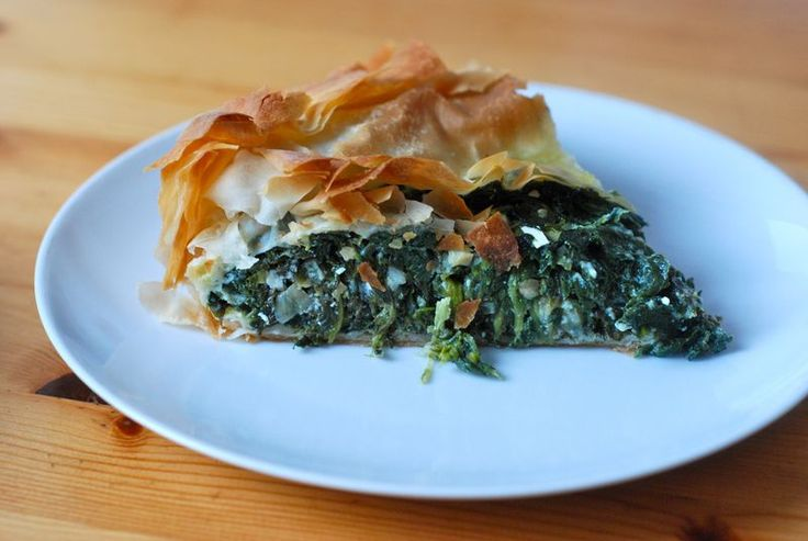 spanakopita elli s spanakopita spanakopita triangles then some