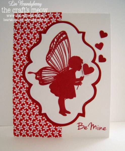 valentines day pictures hearts free download